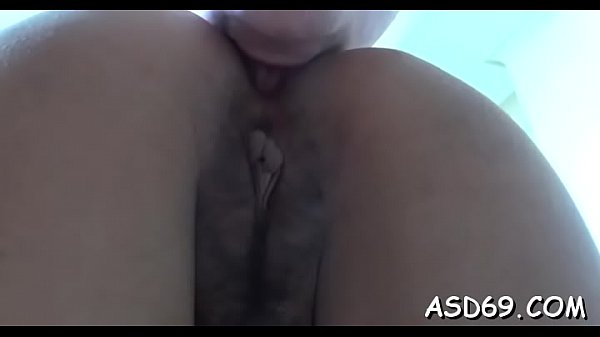 Japanese pussy, Japanese young