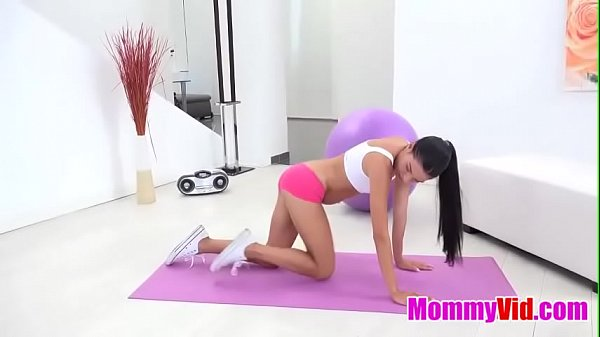 Mother handjob, Young mom, Old, Mature mom