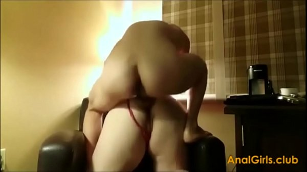 Force, Forced anal, Brutal anal
