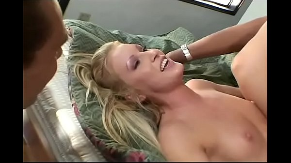 Swinger, Bbc, Anal interracial