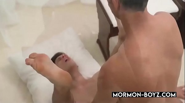 Daddy anal, Reality