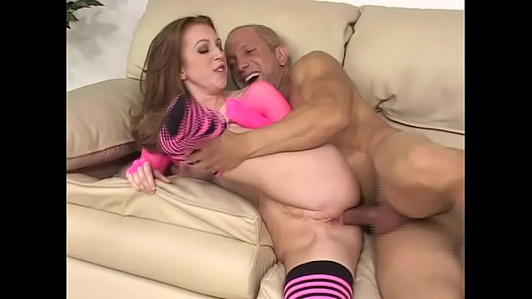 Young anal, Chubby anal