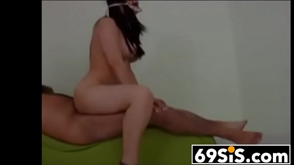 Forced, Forced anal, Blacked com