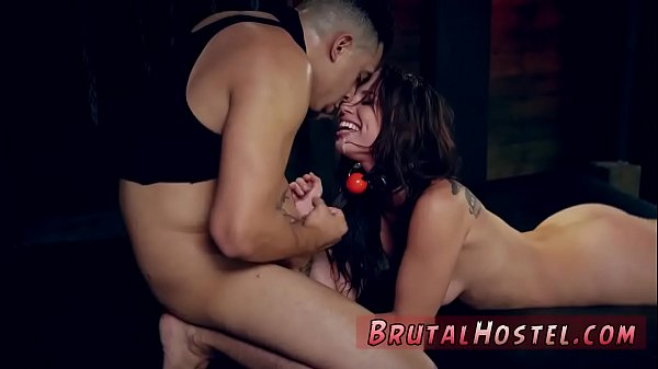 Daughter, Teens, Bdsm, Moms