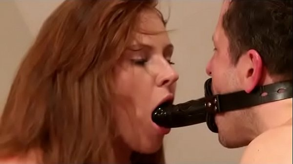 Teen squirt, Anal casting