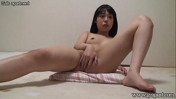 Japanese solo, Yoga