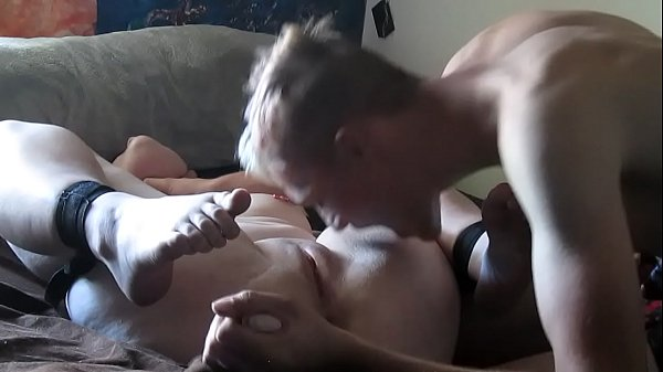 Forced anal, Bdsm