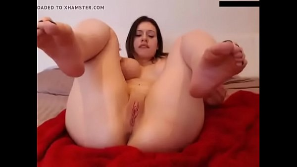 Mommy, Mom creampie