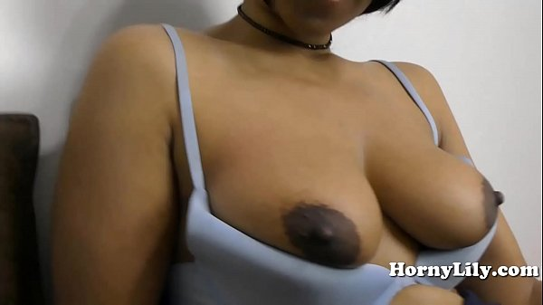 Golden showers, Hairy anal, Hairy solo, Hairy pussy solo, Golden shower, Hairy pov