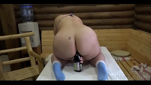 Russian milf, Mature pussy, Fisting mature