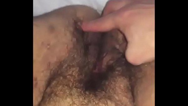 Hairy pussy solo, Hairy solo, Hairy chubby