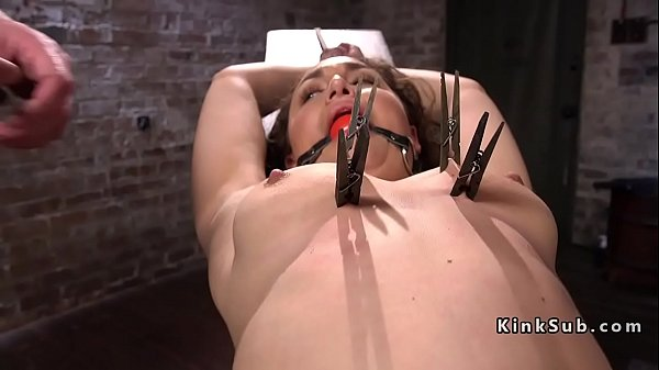 Punishment, Anal pain, Anal fingering