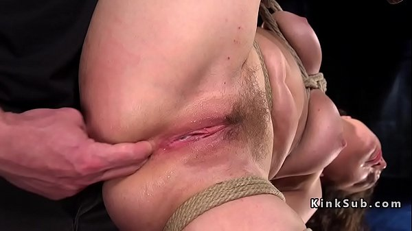 Anal pain, Anal fingering