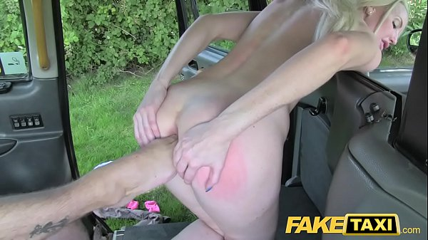 Golden showers, Reality, Fake taxi
