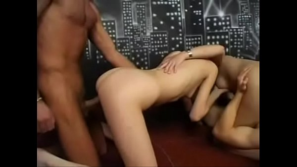 Mom creampie, Anal asians