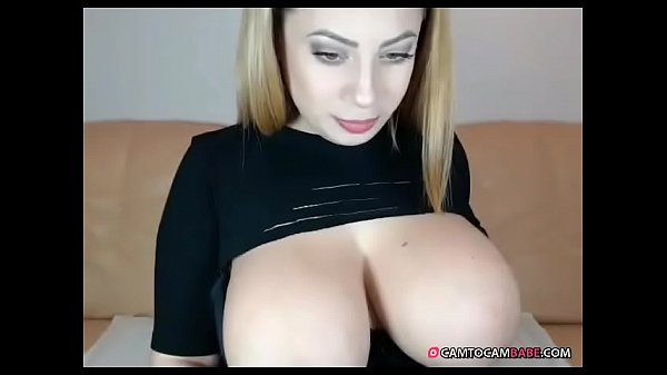 Daddy anal, Webcam mature, Anal squirt