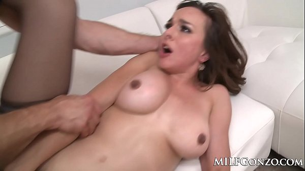 Young guy, Squirt milf