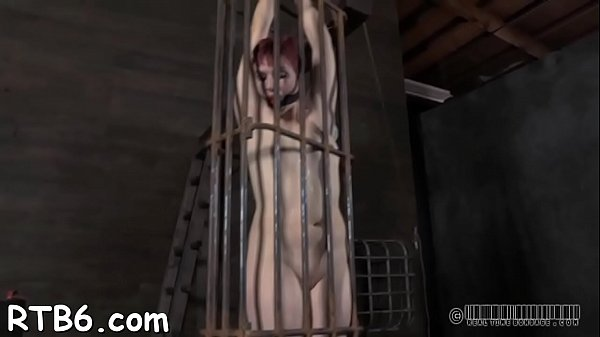 Full, Caning