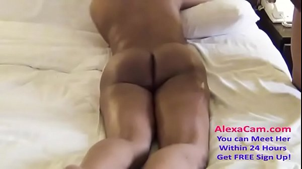 Indian massage, Desi aunty, Bollywood