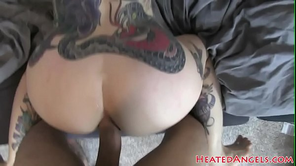 Atm, Ass to mouth