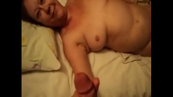 Granny anal, Pantyhose, Russian mom, Hot mom, Grannies anal