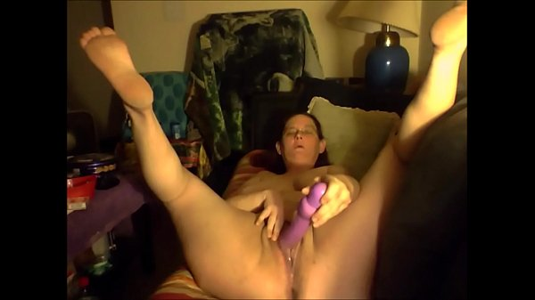 Granny, Grannies, Real sex, Horny granny, Granny sex