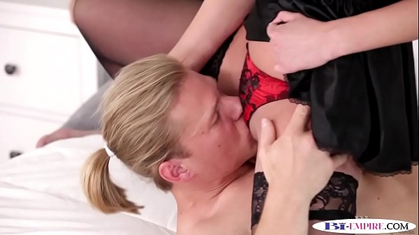 Anal, Bisexual, Bisexual mmf