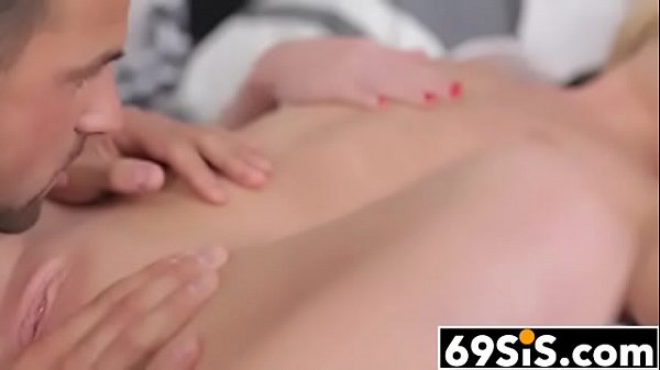 Forced anal, Mom suck, Mom and sister