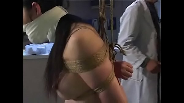 Japanese bondage, Japanese bdsm, Asian feet, Punished, Crying, Asian bondage