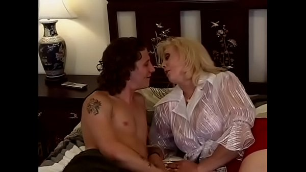 Old&young, Young busty, Young boys, Blonde mature, Blonde handjob