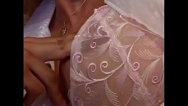 Old&young, Young busty, Blonde mature, Blonde handjob