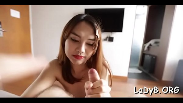 Asian shemale, Young pussy, Thai shemale, Thai ladyboy