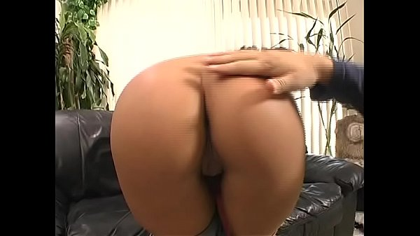 Casting, Boobs, Anal casting