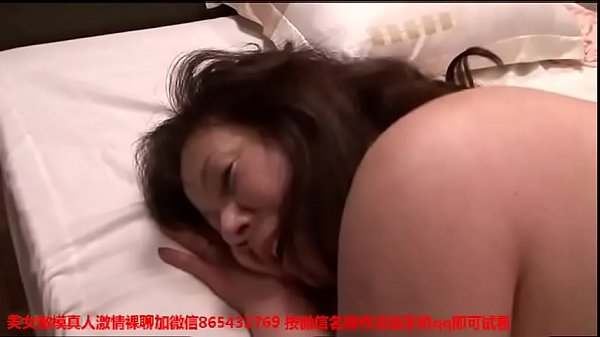 Mother son, Milf busty, Japanese mother