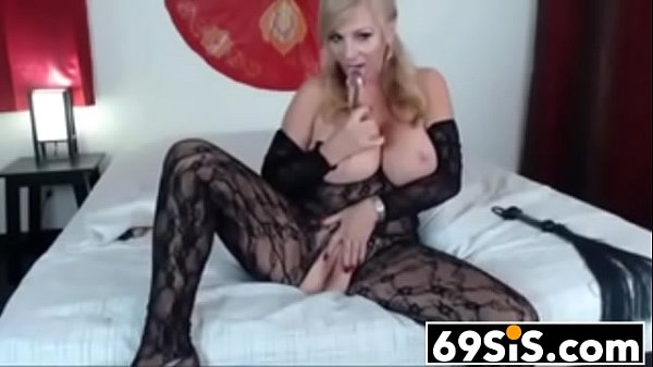 Taboo, Mom and sister, Blacked com, Anal amateurs