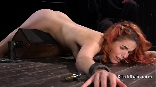 Pain, Caning