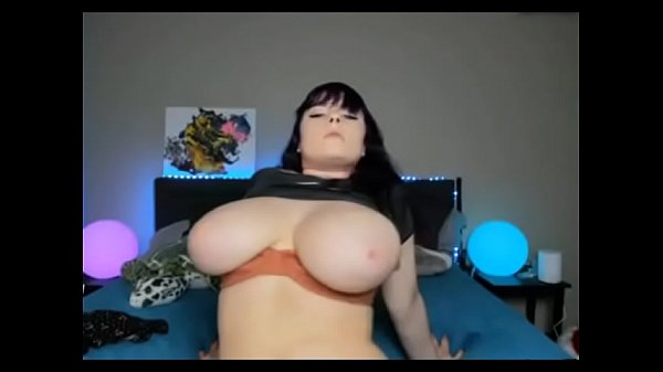Pregnant, Daddy anal