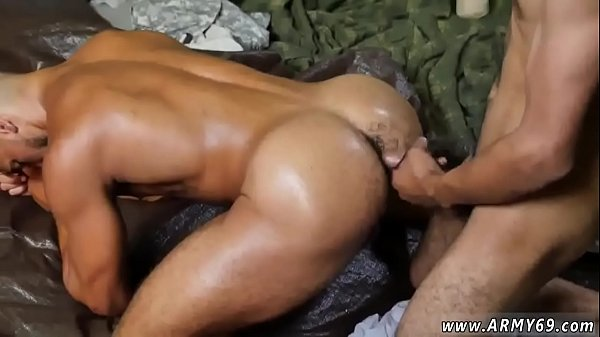 Black gay, Blacked